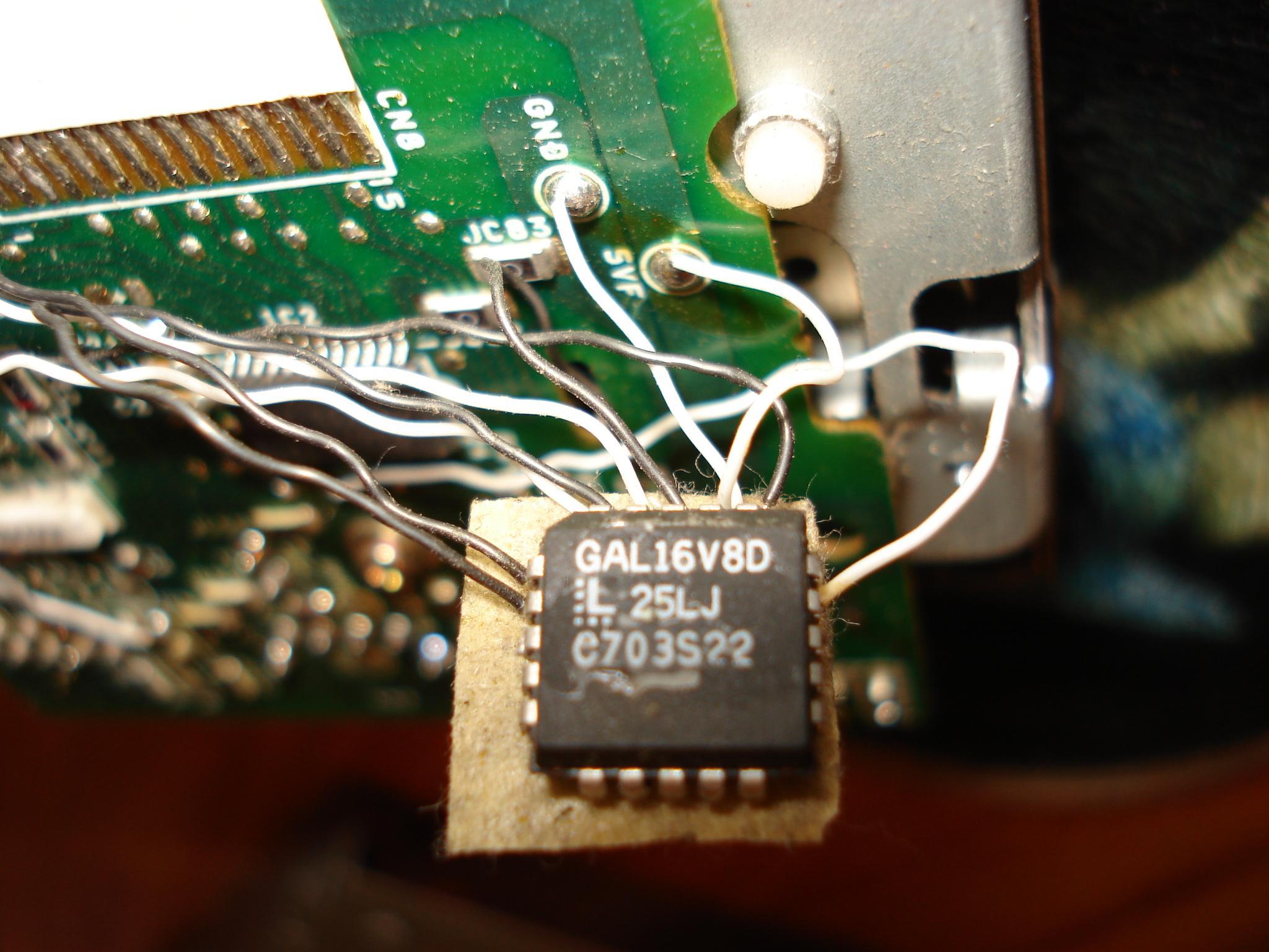 Klikněte na obrázek pro zobrazení větší verze  Název: Micronik2.JPG Zobrazeno: 175 Velikost: 289,8 KB ID: 983