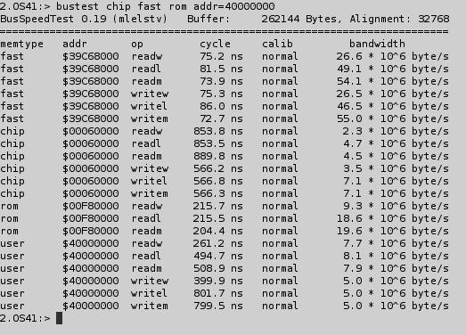 Klikněte na obrázek pro zobrazení větší verze  Název: BusTestOS41a.png Zobrazeno: 131 Velikost: 19,0 KB ID: 2677