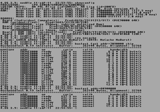 Klikněte na obrázek pro zobrazení větší verze  Název: bustestOS3.9_NoCache.png Zobrazeno: 127 Velikost: 25,8 KB ID: 2678