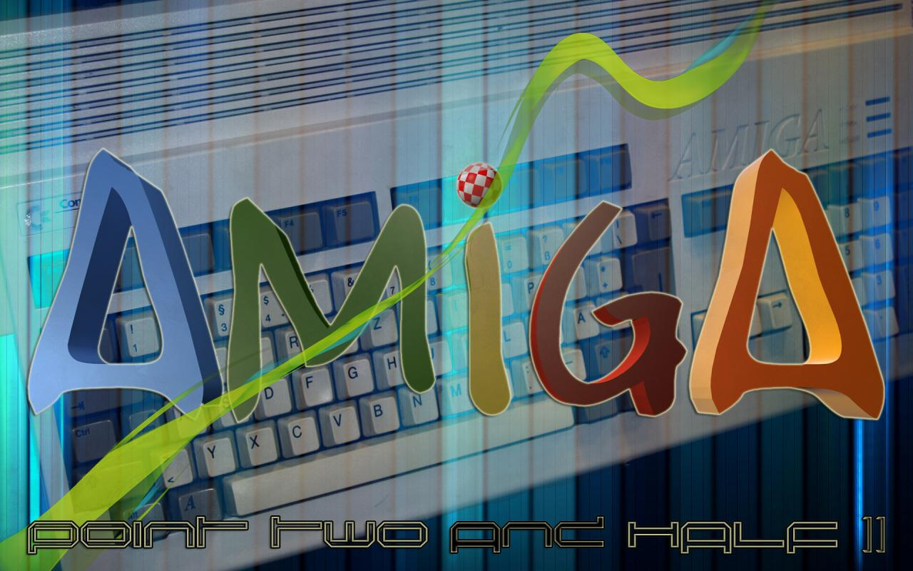 Klikněte na obrázek pro zobrazení větší verze  Název: amiga.jpg Zobrazeno: 106 Velikost: 130,3 KB ID: 3559