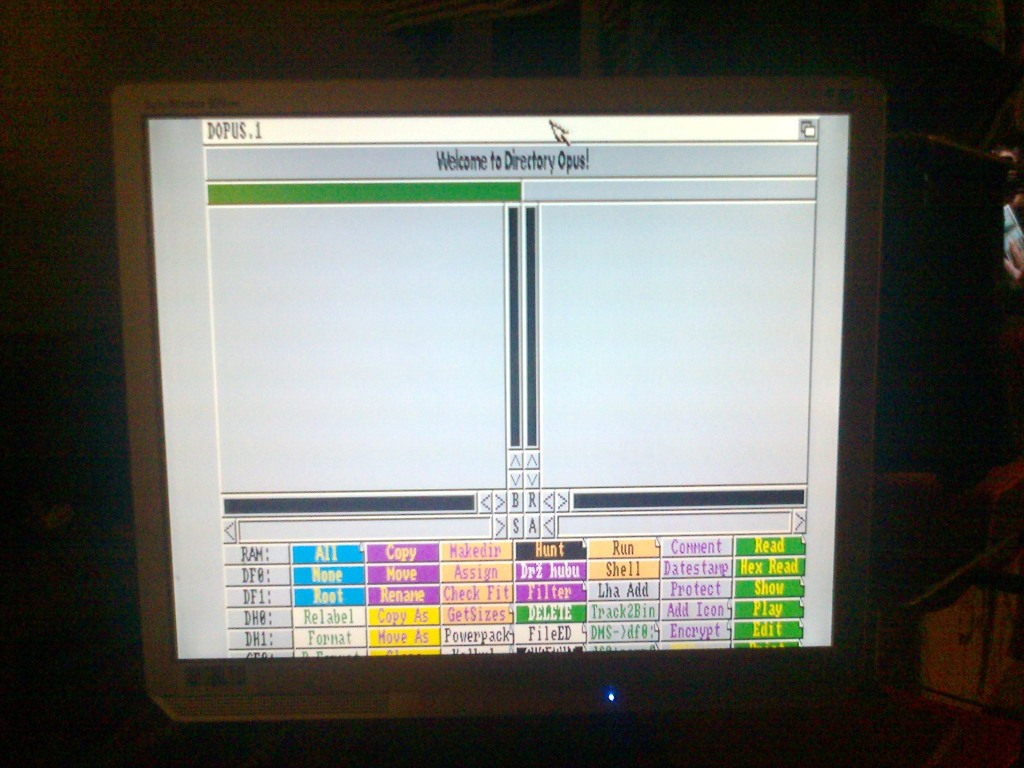 Klikněte na obrázek pro zobrazení větší verze  Název: sync3.jpg Zobrazeno: 182 Velikost: 172,4 KB ID: 3965