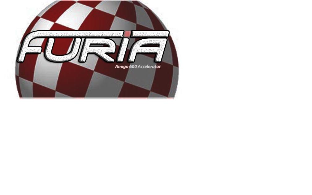 Klikněte na obrázek pro zobrazení větší verze  Název: furia.png Zobrazeno: 114 Velikost: 273,6 KB ID: 4210