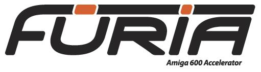 Klikněte na obrázek pro zobrazení větší verze  Název: furia_logo_edit.PNG Zobrazeno: 169 Velikost: 7,3 KB ID: 4211