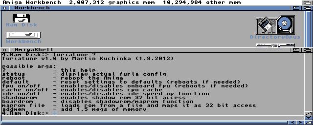 Klikněte na obrázek pro zobrazení větší verze  Název: Furiatune.png Zobrazeno: 224 Velikost: 6,1 KB ID: 4592