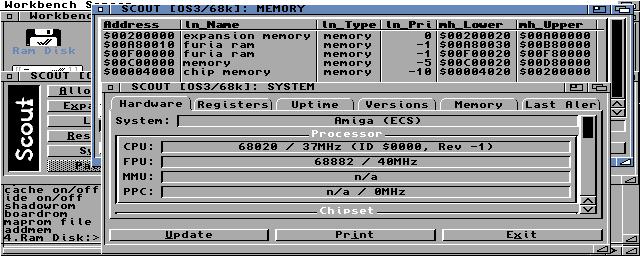 Klikněte na obrázek pro zobrazení větší verze  Název: Scout.png Zobrazeno: 217 Velikost: 7,1 KB ID: 4593