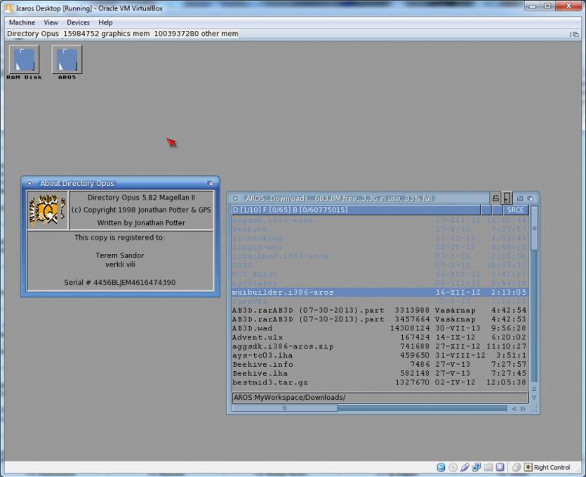 Klikněte na obrázek pro zobrazení větší verze  Název: dopus1.jpg Zobrazeno: 152 Velikost: 58,8 KB ID: 4617
