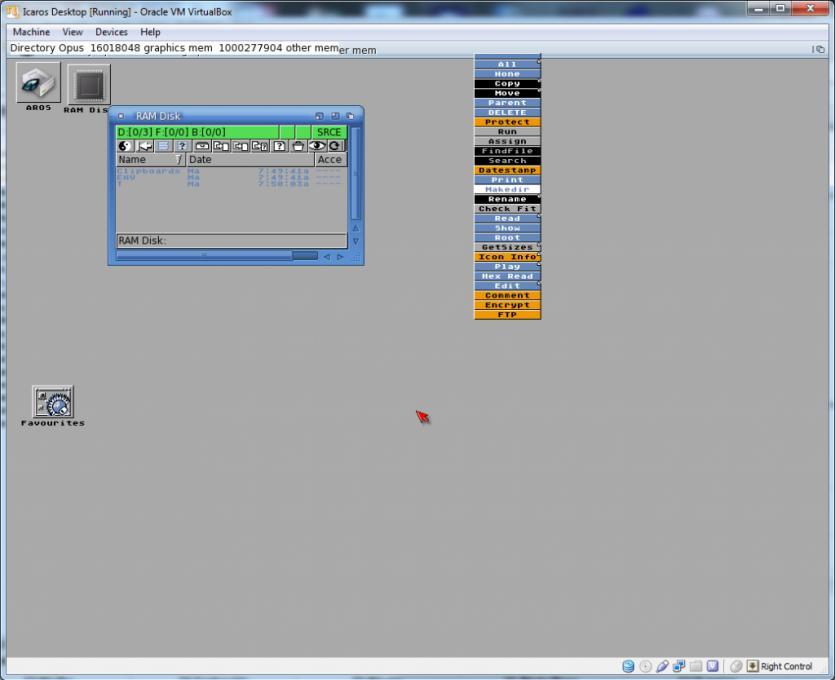 Klikněte na obrázek pro zobrazení větší verze  Název: dopus5.jpg Zobrazeno: 131 Velikost: 43,1 KB ID: 4629
