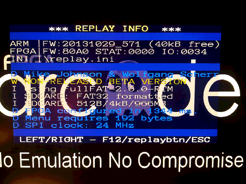 Klikněte na obrázek pro zobrazení větší verze  Název: 04122013681.png Zobrazeno: 154 Velikost: 161,4 KB ID: 4879