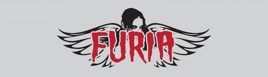 Klikněte na obrázek pro zobrazení větší verze  Název: New_furia.jpg Zobrazeno: 249 Velikost: 19,4 KB ID: 5390