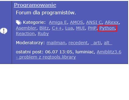 Klikněte na obrázek pro zobrazení větší verze  Název: polski.jpg Zobrazeno: 150 Velikost: 19,3 KB ID: 5593