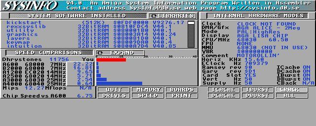 Klikněte na obrázek pro zobrazení větší verze  Název: screenshot1.jpg Zobrazeno: 128 Velikost: 48,0 KB ID: 6560
