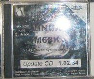 Klikněte na obrázek pro zobrazení větší verze  Název: eagle.JPG Zobrazeno: 71 Velikost: 17,3 KB ID: 6824