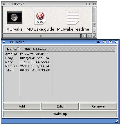 Klikněte na obrázek pro zobrazení větší verze  Název: muiwakerc.jpg Zobrazeno: 84 Velikost: 36,9 KB ID: 6957