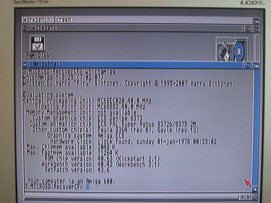 Klikněte na obrázek pro zobrazení větší verze  Název: IMG_7028.jpg Zobrazeno: 114 Velikost: 80,5 KB ID: 7016