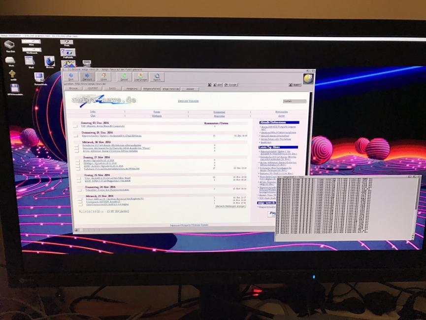 Klikněte na obrázek pro zobrazení větší verze  Název: Cyw9f-jXEAEzp_C.jpg large.jpg Zobrazeno: 167 Velikost: 76,3 KB ID: 7147