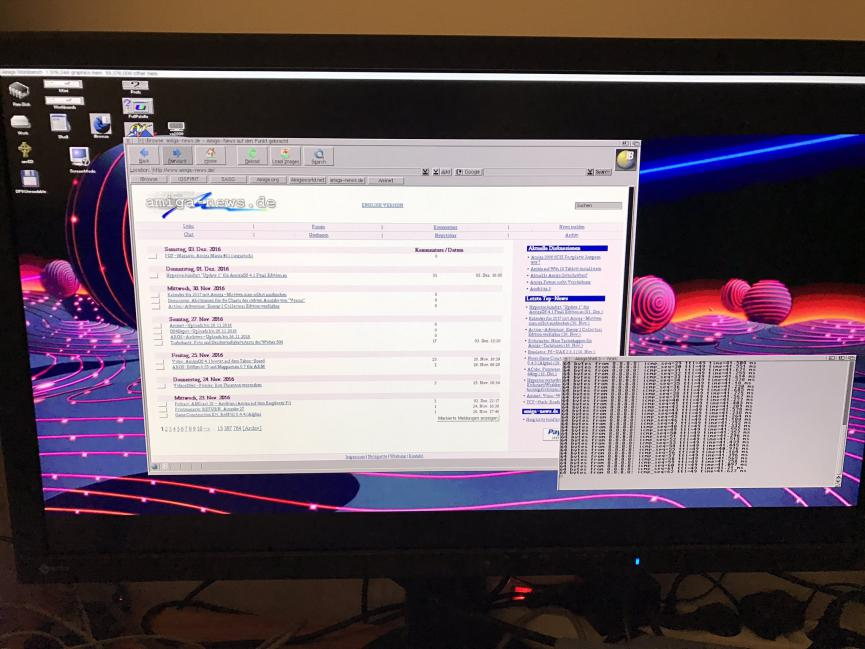 Klikněte na obrázek pro zobrazení větší verze  Název: Cyw9f-jXEAEzp_C.jpg large.jpg Zobrazeno: 150 Velikost: 76,3 KB ID: 7147