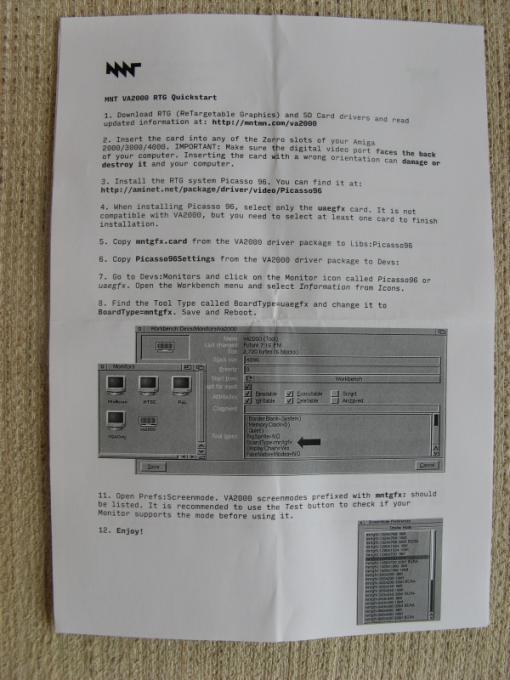 Klikněte na obrázek pro zobrazení větší verze  Název: IMG_0010.jpg Zobrazeno: 102 Velikost: 48,7 KB ID: 7174