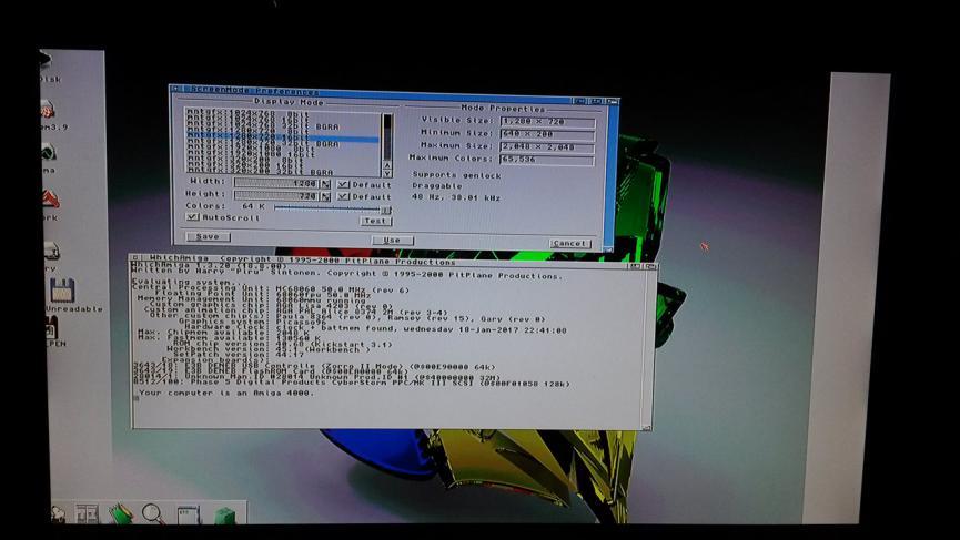 Klikněte na obrázek pro zobrazení větší verze  Název: va2000_04.jpg Zobrazeno: 98 Velikost: 50,8 KB ID: 7199