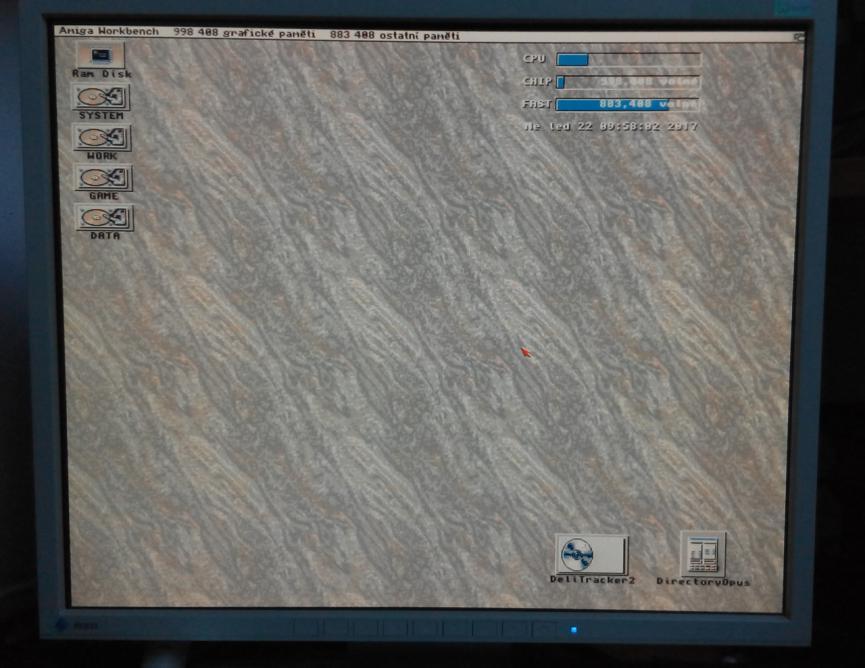 Klikněte na obrázek pro zobrazení větší verze  Název: VA2000_01.jpg Zobrazeno: 95 Velikost: 70,4 KB ID: 7203