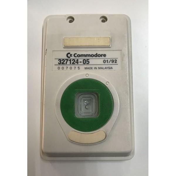 Klikněte na obrázek pro zobrazení větší verze  Název: laser-upgrade-for-amiga-mice.jpg Zobrazeno: 124 Velikost: 42,1 KB ID: 7239
