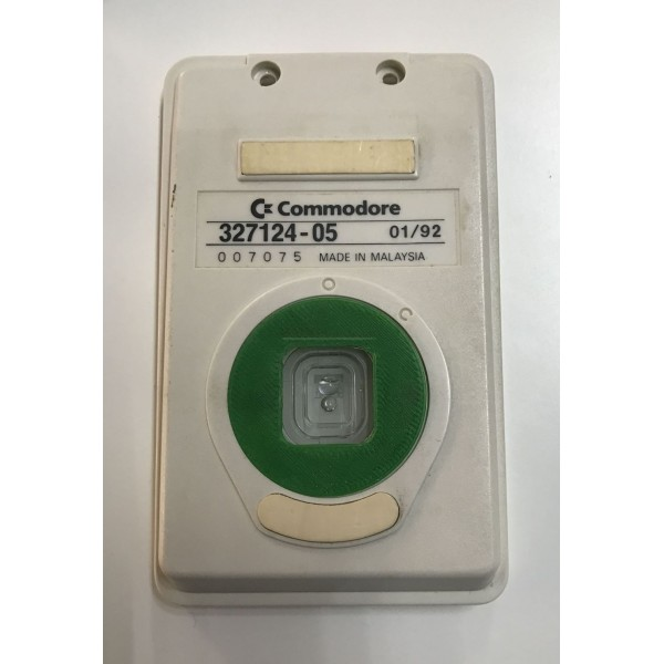 Klikněte na obrázek pro zobrazení větší verze  Název: laser-upgrade-for-amiga-mice.jpg Zobrazeno: 136 Velikost: 42,1 KB ID: 7239