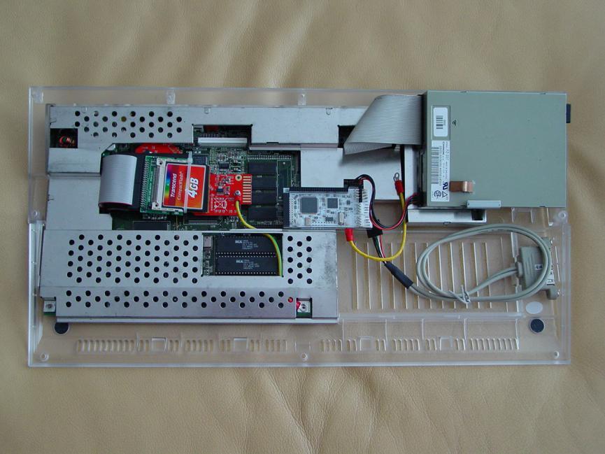 Klikněte na obrázek pro zobrazení větší verze  Název: Amiga_neu_1.jpg Zobrazeno: 69 Velikost: 75,4 KB ID: 7277