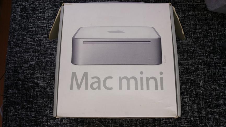 Klikněte na obrázek pro zobrazení větší verze  Název: mac1.jpg Zobrazeno: 70 Velikost: 54,5 KB ID: 7516