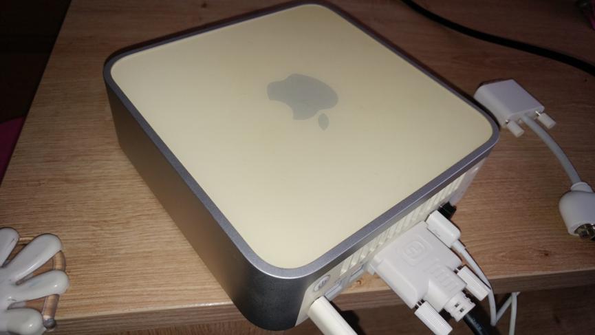 Klikněte na obrázek pro zobrazení větší verze  Název: mac6.jpg Zobrazeno: 71 Velikost: 38,1 KB ID: 7519