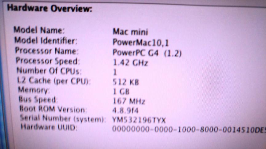 Klikněte na obrázek pro zobrazení větší verze  Název: mac7.jpg Zobrazeno: 78 Velikost: 42,0 KB ID: 7520