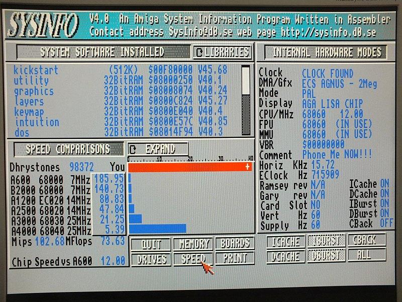 Klikněte na obrázek pro zobrazení větší verze  Název: 130MHz102MIPSs.jpg Zobrazeno: 120 Velikost: 239,7 KB ID: 7523