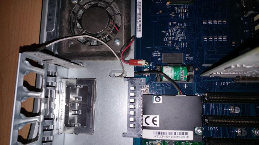 Klikněte na obrázek pro zobrazení větší verze  Název: power7.jpg Zobrazeno: 97 Velikost: 70,4 KB ID: 7574