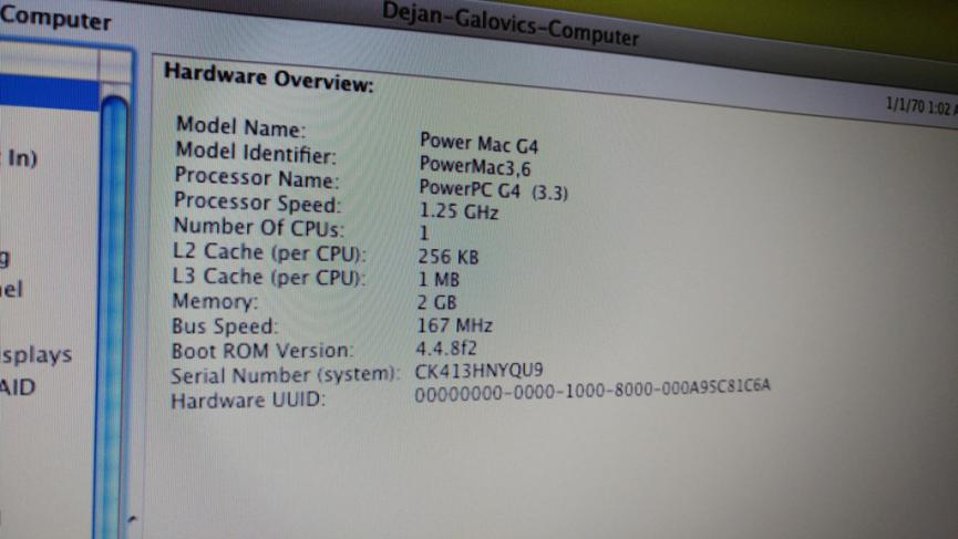 Klikněte na obrázek pro zobrazení větší verze  Název: power9.jpg Zobrazeno: 102 Velikost: 42,7 KB ID: 7576