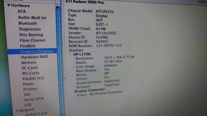 Klikněte na obrázek pro zobrazení větší verze  Název: power10.jpg Zobrazeno: 100 Velikost: 41,1 KB ID: 7577