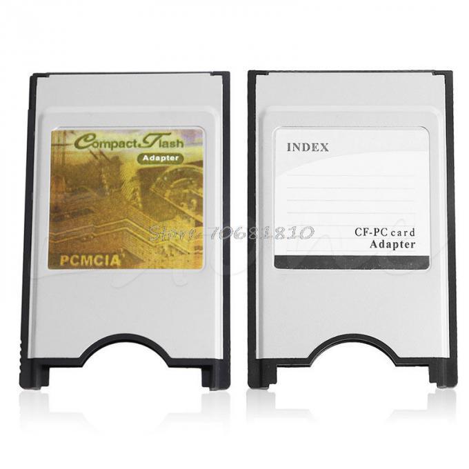 Klikněte na obrázek pro zobrazení větší verze  Název: PCMCIA_CF.jpg Zobrazeno: 85 Velikost: 38,1 KB ID: 7826