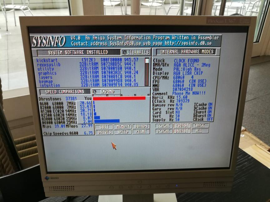Klikněte na obrázek pro zobrazení větší verze  Název: DNOr7mbWsAA3gJM.jpg Zobrazeno: 112 Velikost: 90,0 KB ID: 7963