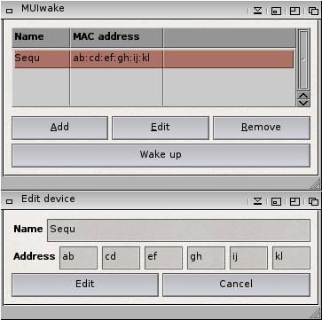 Klikněte na obrázek pro zobrazení větší verze  Název: muiwake0.2.jpg Zobrazeno: 96 Velikost: 24,7 KB ID: 8084