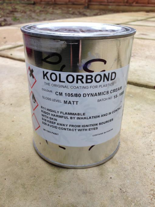 Klikněte na obrázek pro zobrazení větší verze  Název: Kolorbond.jpg Zobrazeno: 73 Velikost: 49,3 KB ID: 8375