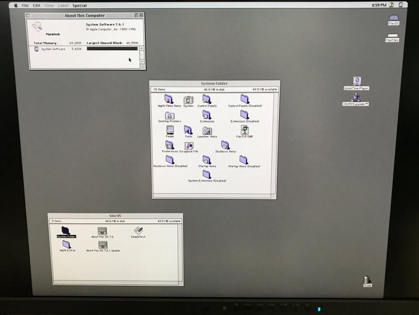 Klikněte na obrázek pro zobrazení větší verze  Název: Dii7Nc1X4AEuAYv.jpg Zobrazeno: 128 Velikost: 45,2 KB ID: 8534