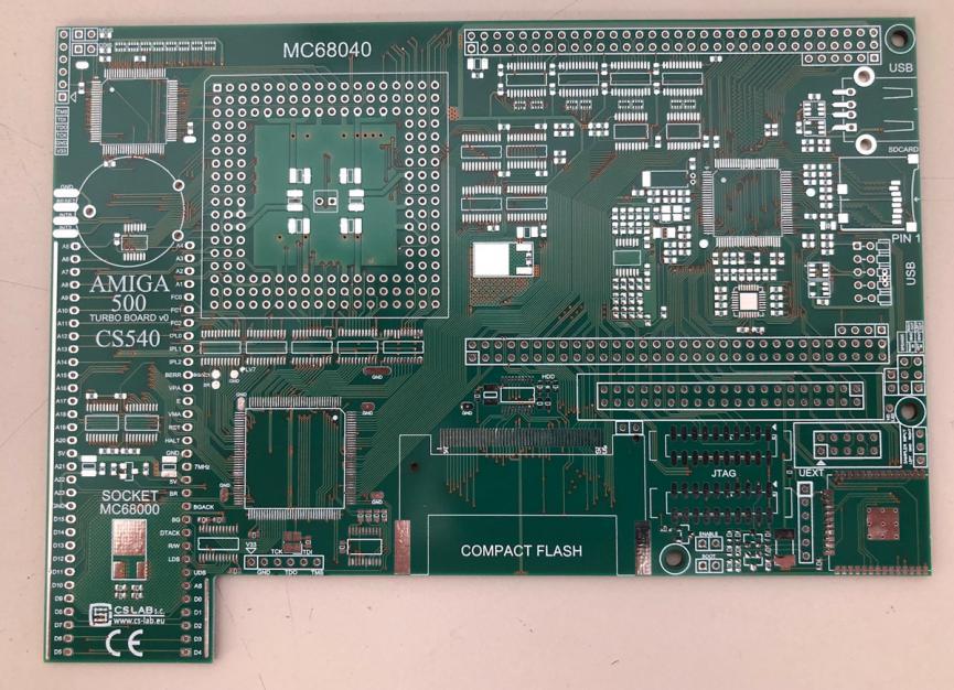 Klikněte na obrázek pro zobrazení větší verze  Název: CS540v0xs002.jpg Zobrazeno: 110 Velikost: 120,5 KB ID: 8718