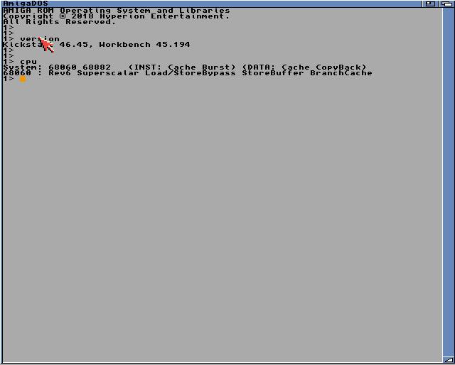 Klikněte na obrázek pro zobrazení větší verze  Název: 004.png Zobrazeno: 127 Velikost: 5,2 KB ID: 8741