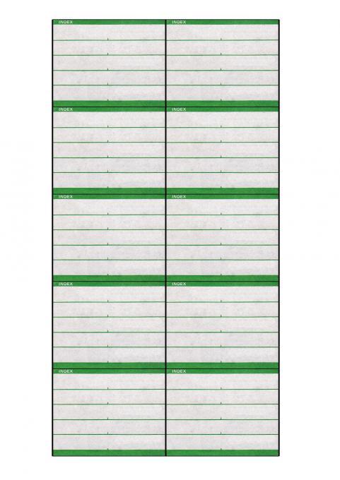 Klikněte na obrázek pro zobrazení větší verze  Název: floppy labels čáry.jpg Zobrazeno: 63 Velikost: 38,8 KB ID: 8827