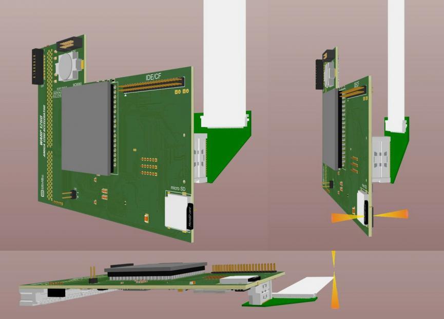 Klikněte na obrázek pro zobrazení větší verze  Název: comp_Warp1260_5.jpg Zobrazeno: 133 Velikost: 41,5 KB ID: 8886