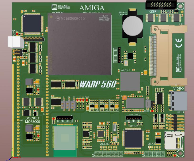 Klikněte na obrázek pro zobrazení větší verze  Název: WARP560_1.jpg Zobrazeno: 108 Velikost: 94,3 KB ID: 8907