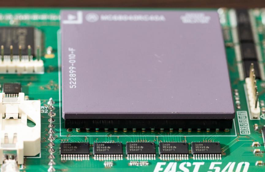 Klikněte na obrázek pro zobrazení větší verze  Název: CPUTestcizar01003.jpg Zobrazeno: 111 Velikost: 54,9 KB ID: 8910