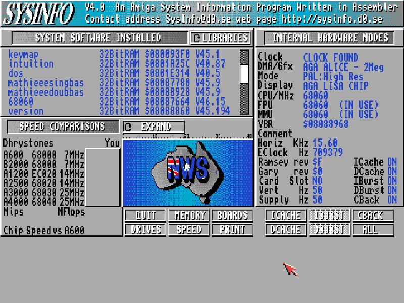 Klikněte na obrázek pro zobrazení větší verze  Název: 68060.png Zobrazeno: 67 Velikost: 35,1 KB ID: 8966