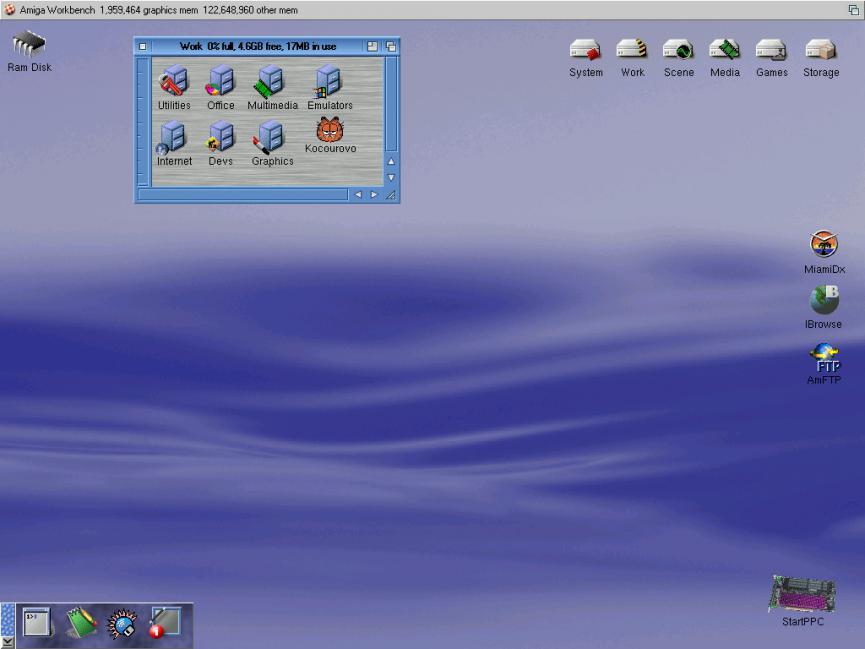 Klikněte na obrázek pro zobrazení větší verze  Název: a4000k.jpg Zobrazeno: 83 Velikost: 43,7 KB ID: 8967