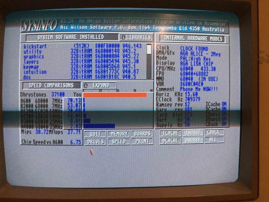 Klikněte na obrázek pro zobrazení větší verze  Název: IMG_6400.jpg Zobrazeno: 73 Velikost: 107,3 KB ID: 8976