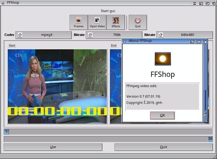 Klikněte na obrázek pro zobrazení větší verze  Název: ffshop0.7mos.jpg Zobrazeno: 105 Velikost: 70,5 KB ID: 8999