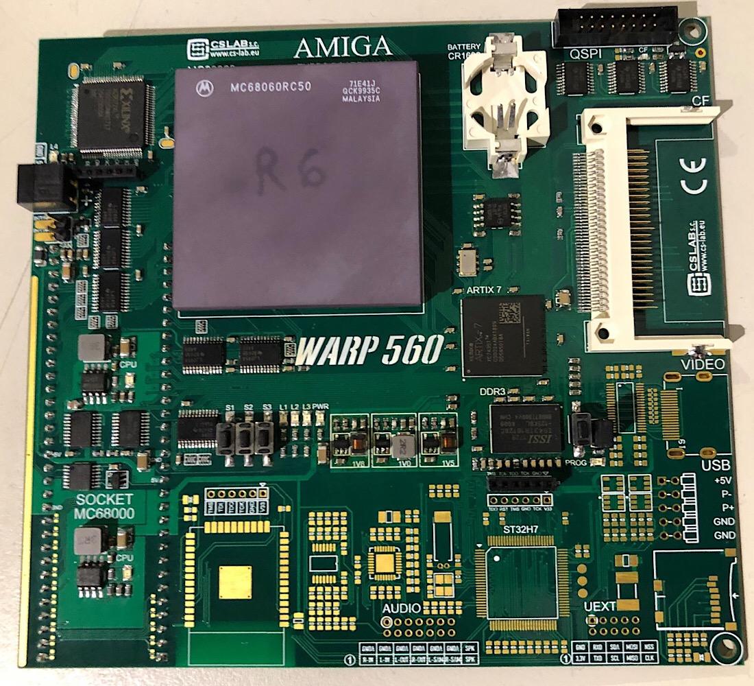 Klikněte na obrázek pro zobrazení větší verze  Název: AD097DDD-D8B6-4182-9AAC-AC5F12FA1607.jpeg Zobrazeno: 93 Velikost: 386,0 KB ID: 9000
