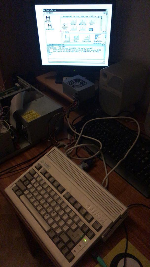 Klikněte na obrázek pro zobrazení větší verze  Název: Amiga.jpg Zobrazeno: 33 Velikost: 75,1 KB ID: 9187